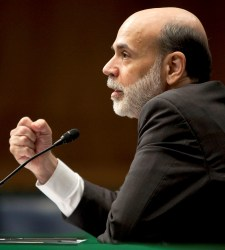 Bernankepuno.JPG