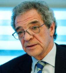 Cesar-Alierta.JPG