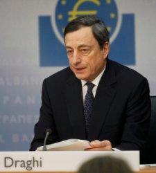 Draghi-BCE.jpg