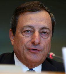 Draghi-Finlandia.jpg