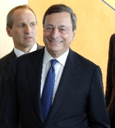 Draghi_PE.jpg