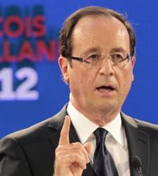Hollande_Reuters.jpg