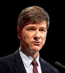 Jeffrey-Sachs.JPG