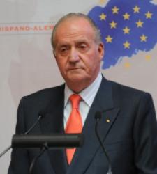 JuanCar.JPG