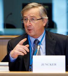 Juncker1.jpg