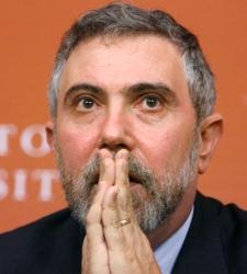 Krugman-manos.jpg