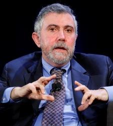 KrugmanManos.jpg