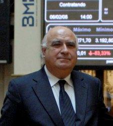 ManuelJPerez-Zinc.jpg