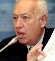 Margallo.jpg