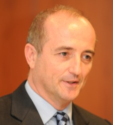 MiguelSebastian.JPG