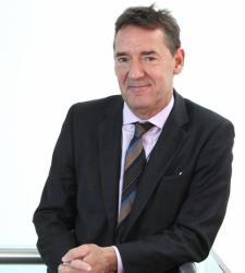 ONeill-goldman.JPG