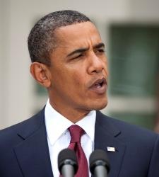 Obama-lado.JPG