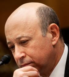 Goldman-Blankfein.JPG