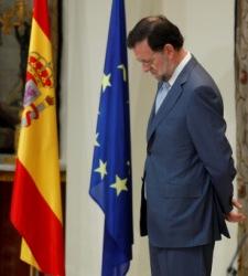 Rajoy-banderas.jpg