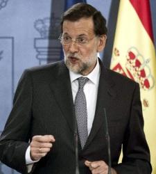 Rajoy_30ago.jpg