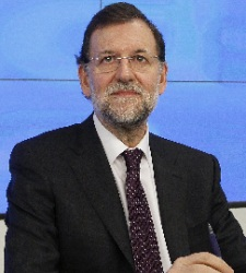 Rajoy_Reuters.jpg