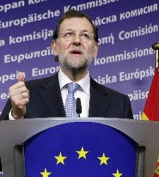 Rajoy_Reuters_30ene.jpg