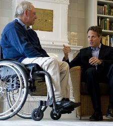 Schauble-Geithner.jpg
