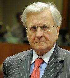 Trichet-Ecofin.jpg