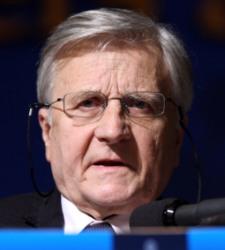 Trichet-frente.JPG