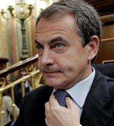 Zapatero-corbata.jpg