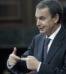 Zapatero_debate.jpg