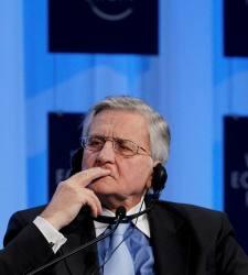 trichet-davos.jpg
