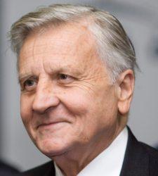 trichet-g20.jpg