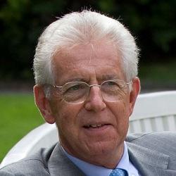 Mario-Monti.JPG