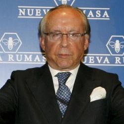 RuizMateos.jpg