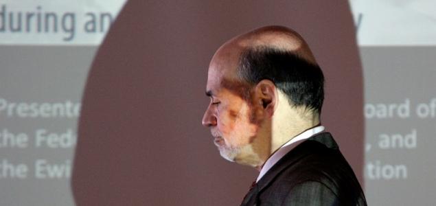 Bernanke-sombra.jpg