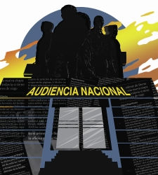 La Audiencia Nacional declara nulo frenar un ERE para iniciar otro tras la reforma