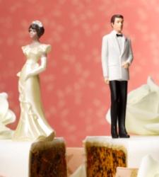 Divorcio-tarta.jpg