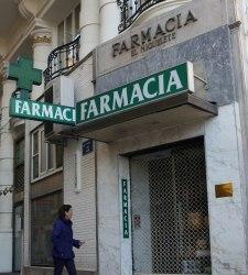 farmacia camps