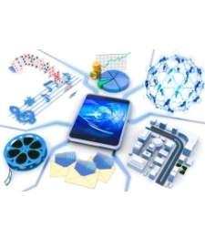 apps-thinkstock.jpg