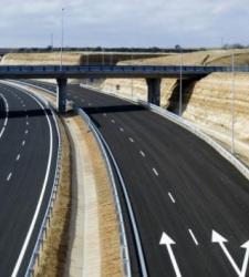 autopista_Madrid_Toledo.jpg