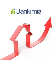 bankimia-hipoteca.jpg