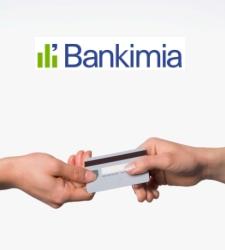 bankimia-tarjeta-credito.jpg
