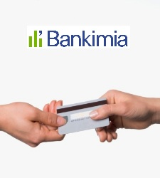 bankimia-tarjeta.jpg