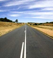 carretera.jpeg - 225x250