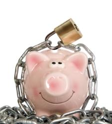 cerdo-cadena.jpg