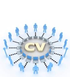 cv-thinkstock.jpg