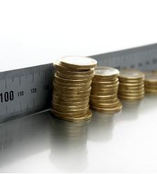 dinero-regla.jpg