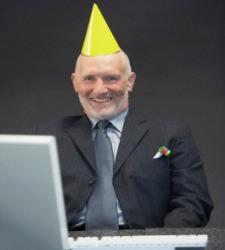 ejecutivo-risas.jpg