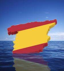 espana-rescate.JPG