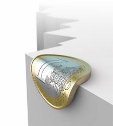 euro-resbala.jpg