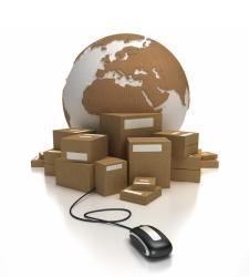 exportaciones.jpg