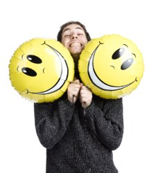 felicidad.jpg