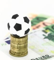 futbol-dinero.jpg