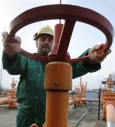 gasoducto.jpg